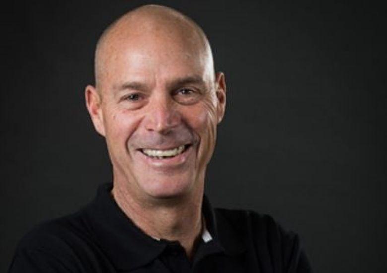 Route - Steve Bauer dans le staff de l'équipe Astana l'an prochain ?