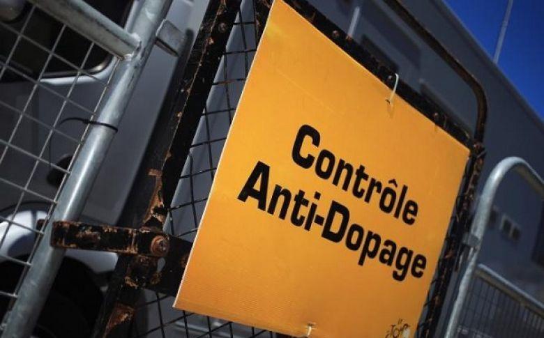 Lutte antidopage - L'AMA essaye de rattraper le retard accumulé