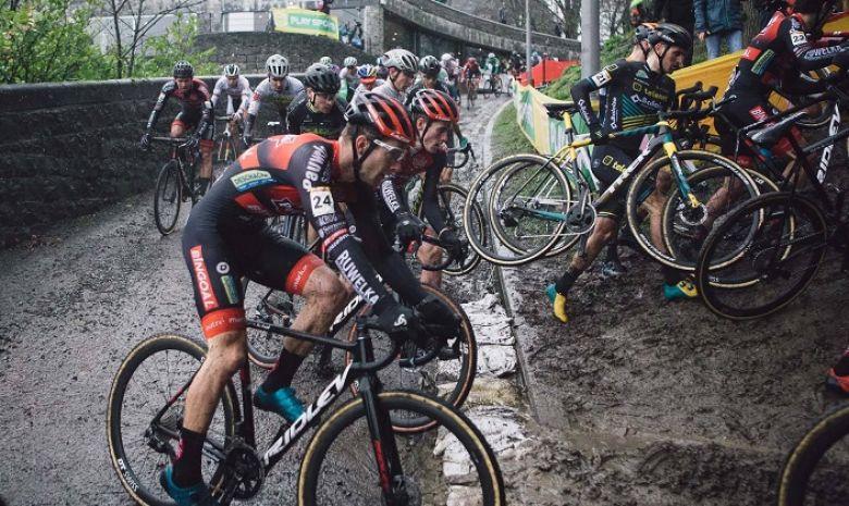 Cyclo-cross - La Coupe du Monde de Cyclo-cross dès ce dimanche !
