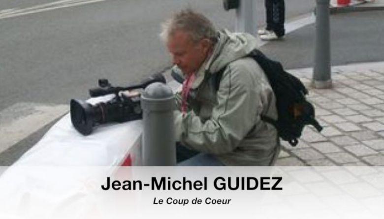 Le coup de coeur Jean-Mi - Robert Marchand a fêté ses 109 ans !