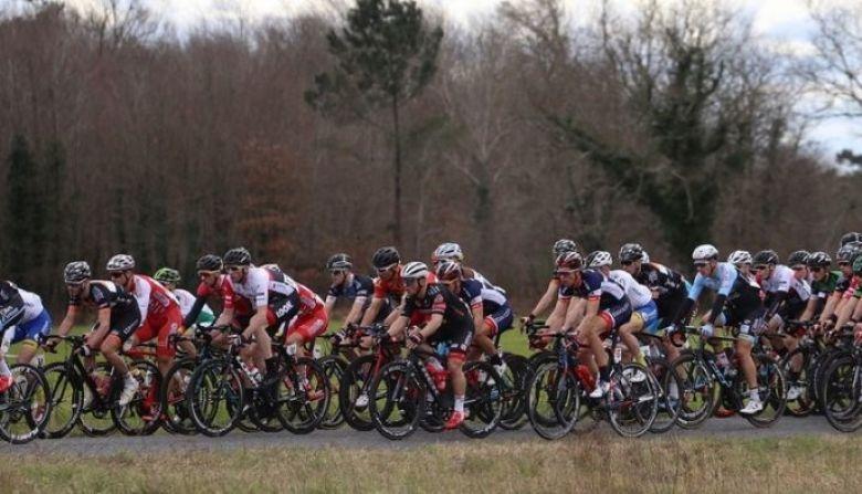 Route - Reprise des activités vélo... les précisions de la FFC !