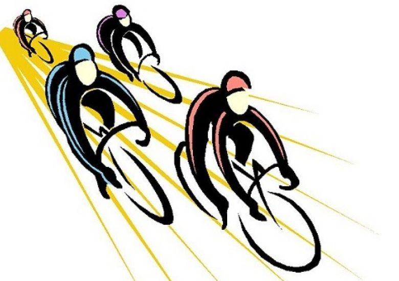 Agenda - BMX Freestyle, Superprestige : le programme du week-end