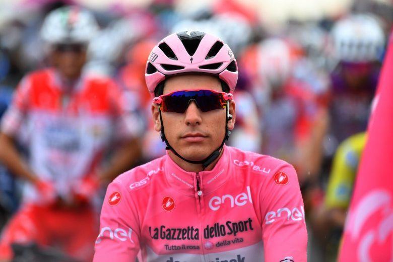 Tour de l'Algarve - Joao Almeida et Rui Costa seront au départ