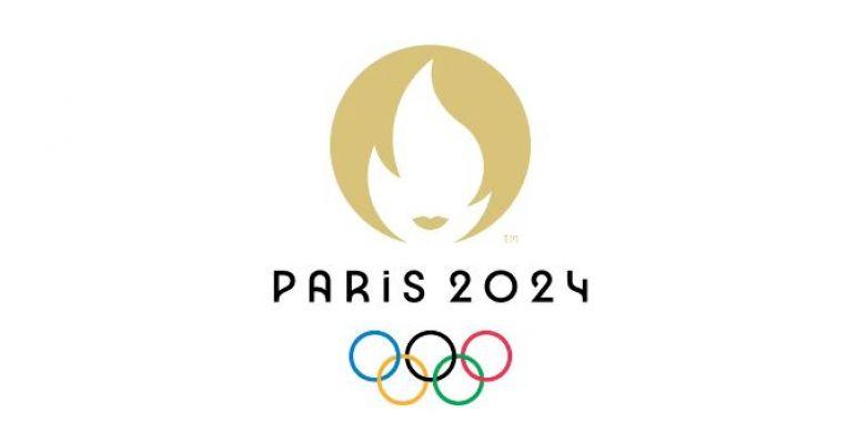 JO 2024 - La parité Femmes/Hommes sera de mise aux JO de Paris 2024