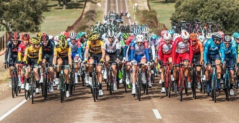 Sondage - Quel est votre maillot du WorldTour préféré en 2021 ?
