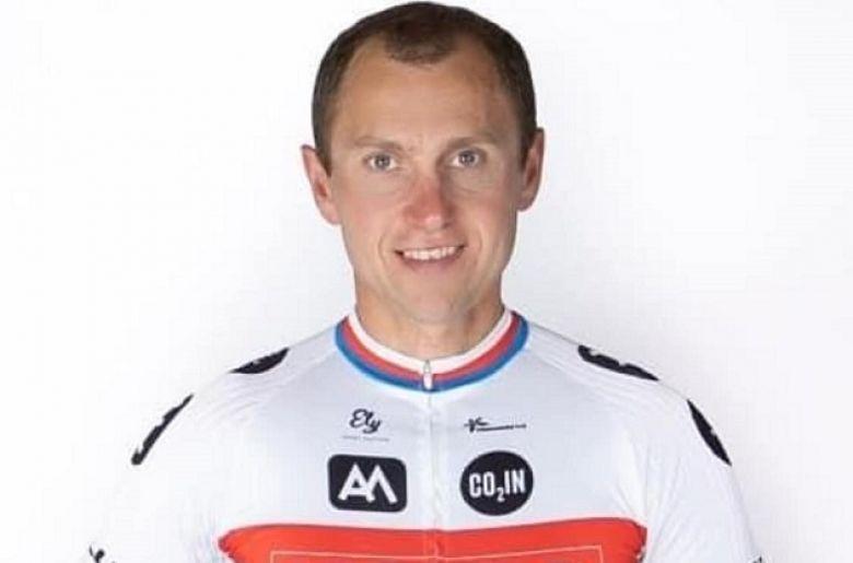 Dopage - Le cyclo-crossman Emil Hekele est suspendu quatre ans