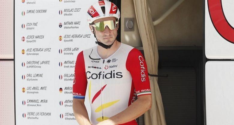 Route - JO, Milan-San Remo... : les objectifs d'Elia Viviani en 2021