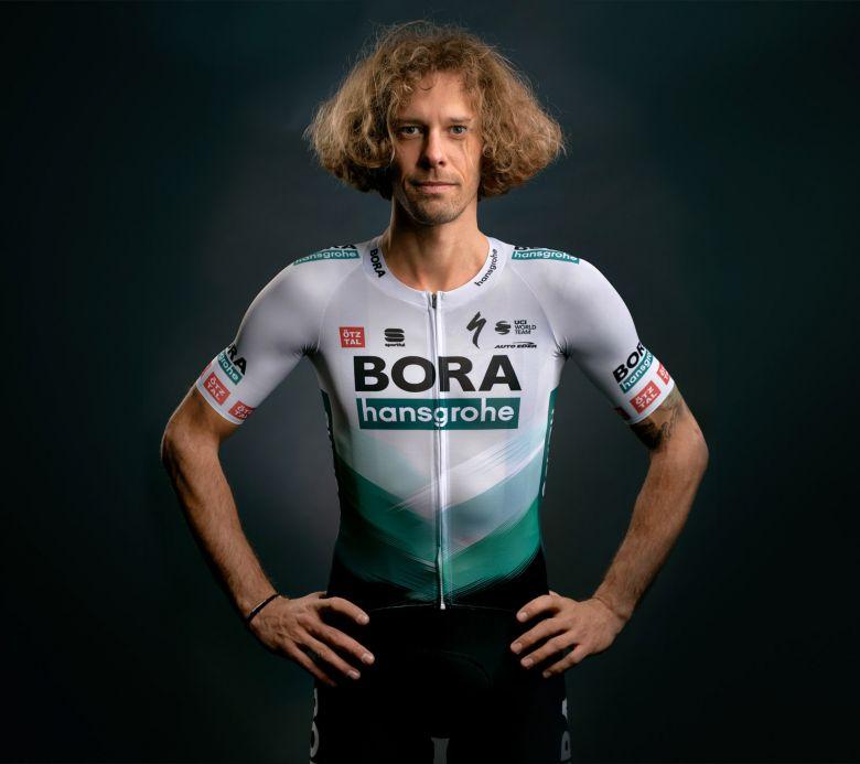 Tour de France - Daniel Oss : «Je suis sûr que Peter Sagan aidera»