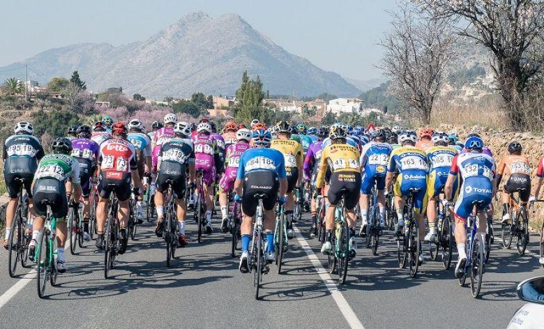 Tour de Valence - Pour tout savoir sur le Tour de Valence 2021