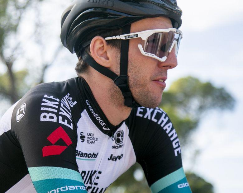 Route - Le doublé Giro-Tour avant les JO pour Simon Yates en 2021