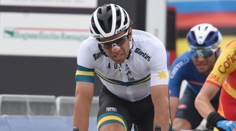 Route - San Remo, Liège... Matthews visera les Classiques en 2021