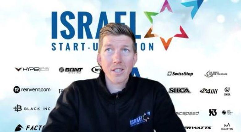 Tour de France - Vanmarcke : «On veut que je participe au Tour»