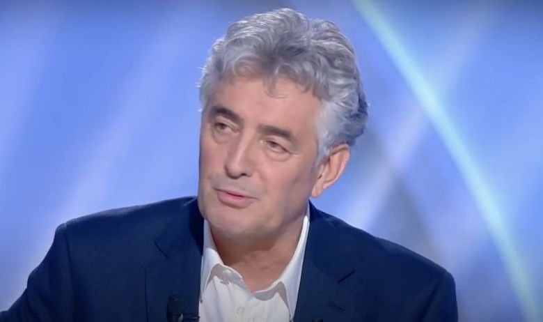 ITW - Madiot : «Évidemment que Thibaut Pinot peut gagner le Giro...»