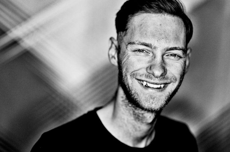 Route - Felix Grossschartner élu cycliste autrichien de l'année 2020