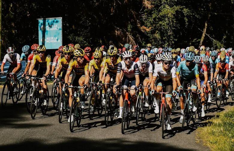 Route - Une équipe en plus sur les Grands Tours pour cette saison ?