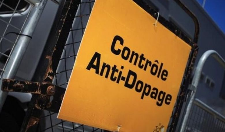 Lutte antidopage - L'unité cyclisme de l'ITA est opérationnelle !