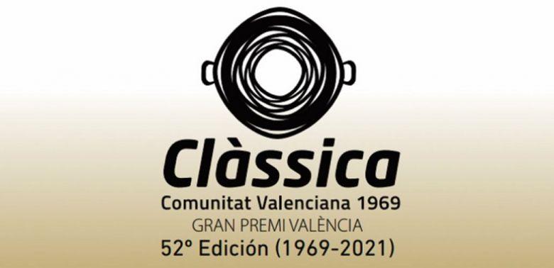 Classique de Valence - LIVE VIDÉO : la saison européenne a débuté !
