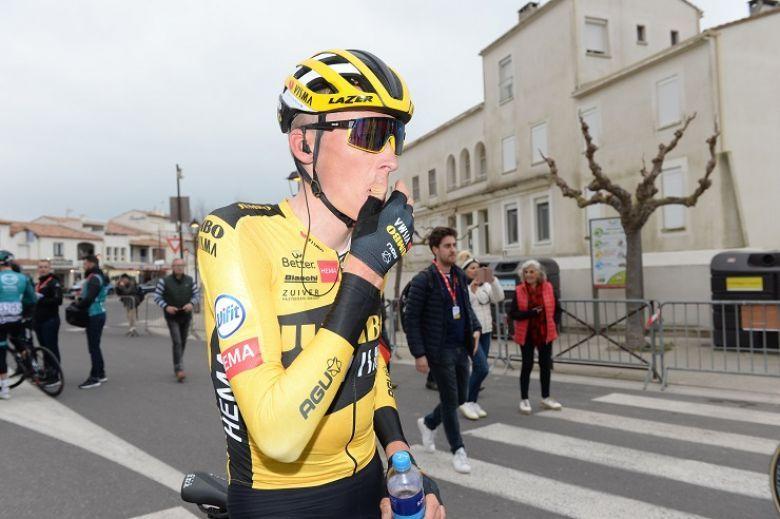 Route - Robert Gesink va combiner Tour de France et La Vuelta en 2021