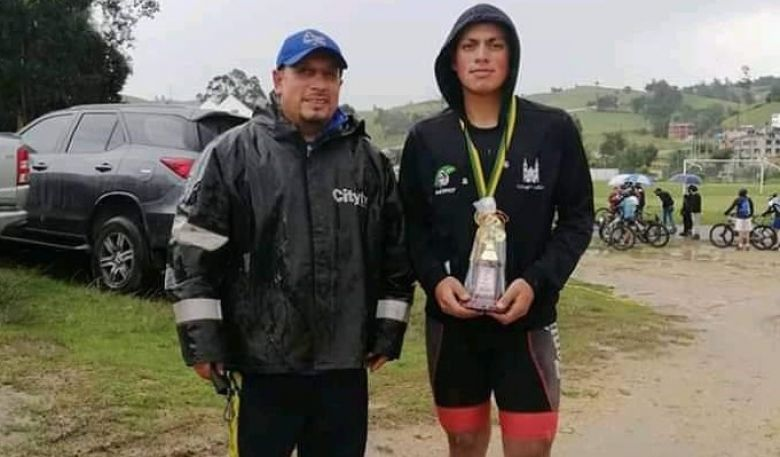 Carnet noir - Un jeune Colombien de 17 ans meurt dans un accident