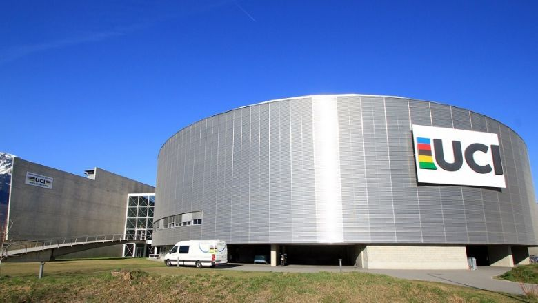 Dopage - L'UCI remercie l'AMA pour l'interdiction des glucocorticoïdes
