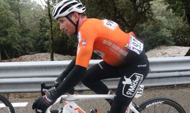 Route - Tony Hurel critique Paris-Camembert, l'organisation répond !