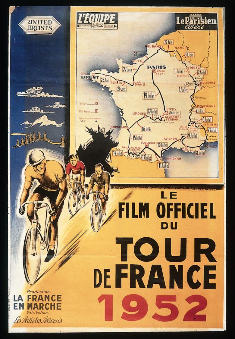 Enchères - Une vente où le cyclisme a vraiment la part du lion !