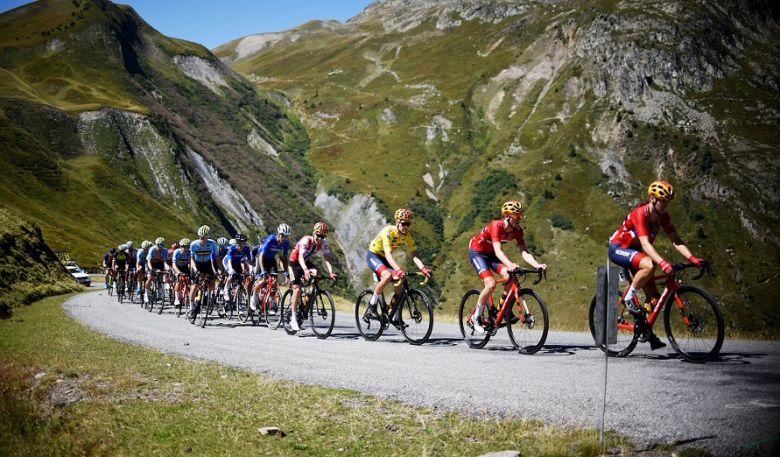 Tour de l'Avenir - Tout savoir sur le tracé du 57e Tour de l'Avenir